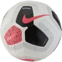 Balón Fútbol de Fútbol NIKE League Strike SC3552-101