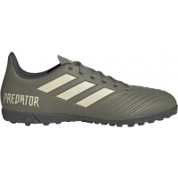 de Fútbol ADIDAS Predator 19.4 TF EF8212