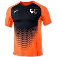 Castillo de Fútbol JOMA Camiseta Elite VI CAS100949.051