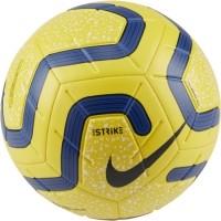 Balón Fútbol de Fútbol NIKE Strike Premier League  SC3552-710