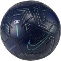 Balón Fútbol de Fútbol NIKE Strike CR7 SC3786-492
