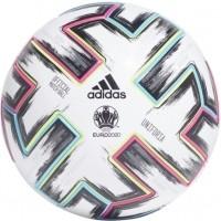 Balón Fútbol de Fútbol ADIDAS Uniforia Pro Euro 2020  FH7362