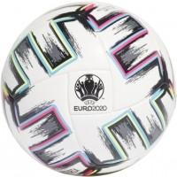 Balón Fútbol de Fútbol ADIDAS Uniforia Competition Euro 2020 FJ6733