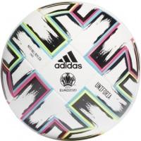 Balón Fútbol de Fútbol ADIDAS Uniforia League Box Euro 2020 FH7376