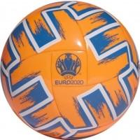 Balón Fútbol de Fútbol ADIDAS Uniforia Club Euro 2020 FP9705