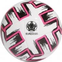 Balón Talla 3 de Fútbol ADIDAS Uniforia Club Euro 2020 FR8067-T3