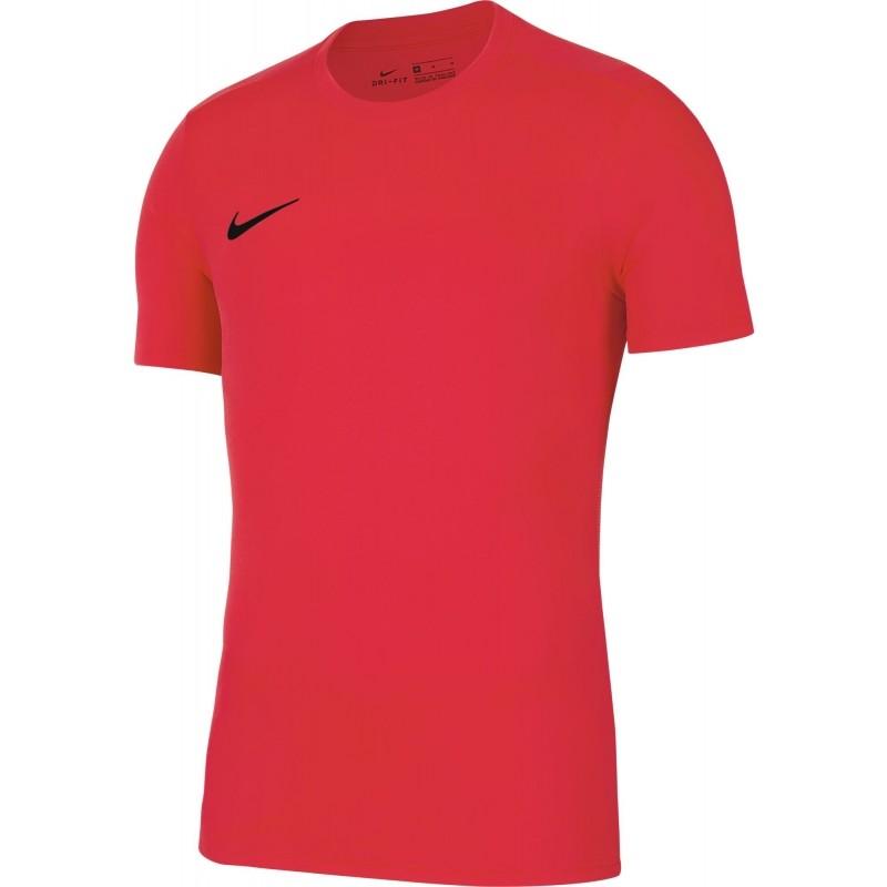 Camiseta Nike Park VII