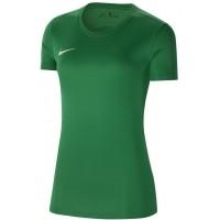 Camiseta Mujer de Fútbol NIKE Park VII Women BV6728-341