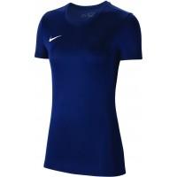 Camiseta Mujer de Fútbol NIKE Park VII Women BV6728-410