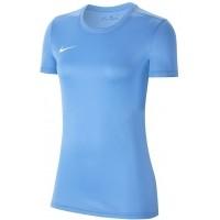 Camiseta Mujer de Fútbol NIKE Park VII Women BV6728-412