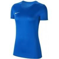 Camiseta Mujer de Fútbol NIKE Park VII Women BV6728-463