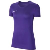 Camiseta Mujer de Fútbol NIKE Park VII Women BV6728-547