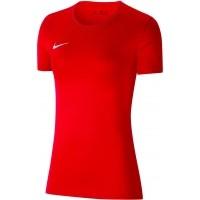 Camiseta Mujer de Fútbol NIKE Park VII Women BV6728-657