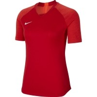 Camiseta Mujer de Fútbol NIKE Strike Women CN6886-657