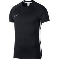 Camiseta de Fútbol NIKE Dri-FIT Academy AJ9996-010