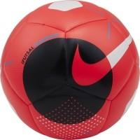 Balón Fútbol Sala de Fútbol NIKE Maestro SC3974-644