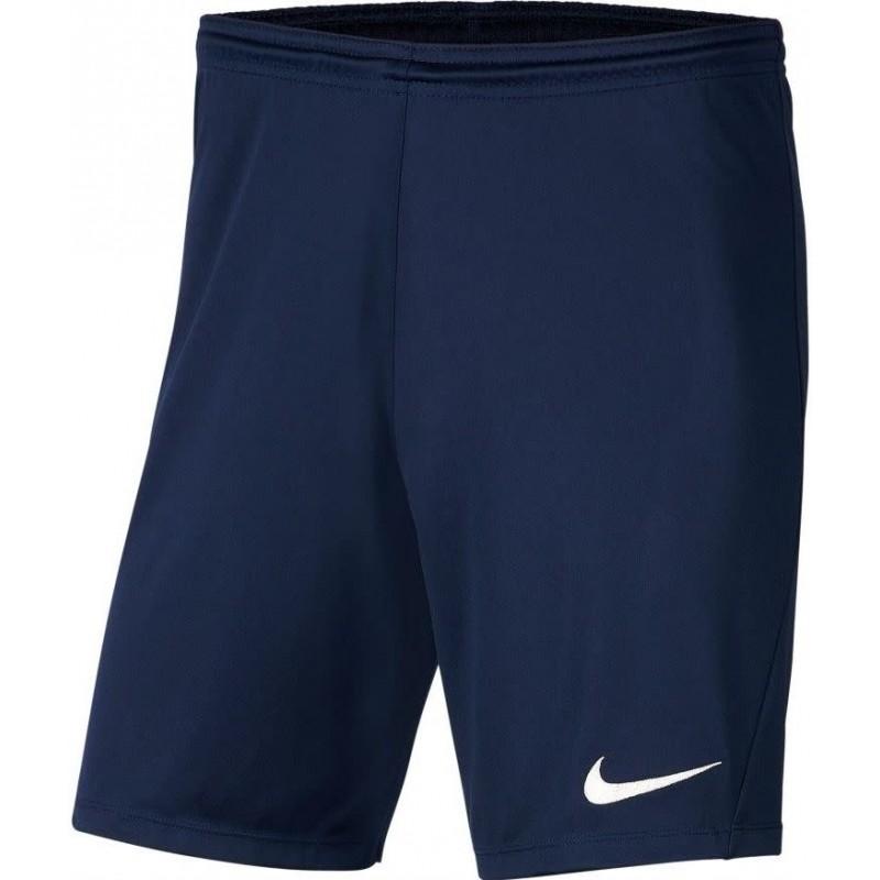 Calzona Nike Park III