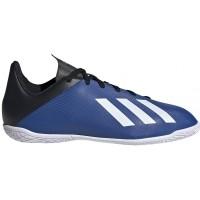 Zapatilla de Fútbol ADIDAS X 19.4 IN Junior EF1623