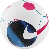 Balón Fútbol Sala de Fútbol NIKE Pro SC3971-102