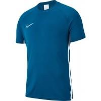Camiseta de Fútbol NIKE Academy 19 AJ9088-404