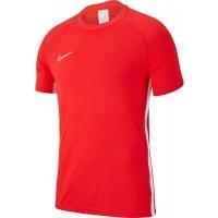 Camiseta de Fútbol NIKE Academy 19 AJ9088-671