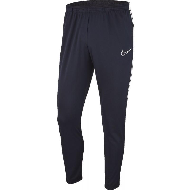Pantalón Nike Academy 19