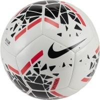 Balón Fútbol de Fútbol NIKE Pitch SC3807-102