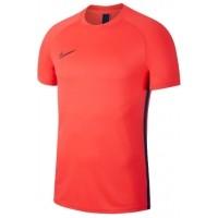 Camiseta de Fútbol NIKE Dri-FIT Academy AJ9996-644