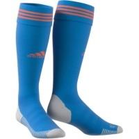 Media de Fútbol ADIDAS Prime Blue Sock FI7722