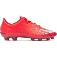 Bota de Fútbol NEW BALANCE Furon v6 Dispatch Jr. AG JSF3AFC6