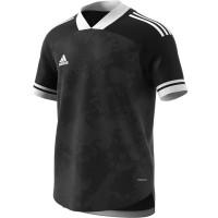 Camiseta de Fútbol ADIDAS Condivo 20   FT7256