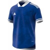 Camiseta de Fútbol ADIDAS Condivo 20   FT7258