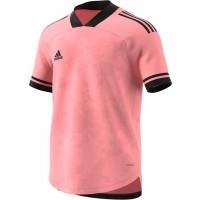 Camiseta de Fútbol ADIDAS Condivo 20   FT7260