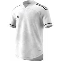 Camiseta de Fútbol ADIDAS Condivo 20  : FT7255
