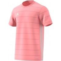Camiseta de Fútbol ADIDAS Campeon 21 FT6761