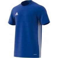 Camiseta de Fútbol ADIDAS Campeon 21 FT6762