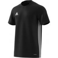 Camiseta de Fútbol ADIDAS Campeon 21 FT6760