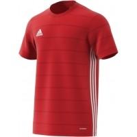 Camiseta de Fútbol ADIDAS Campeon 21 FT6763
