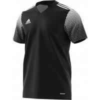 Camiseta de Fútbol ADIDAS Regista 20 FI4552