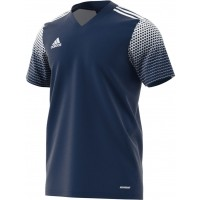 Camiseta de Fútbol ADIDAS Regista 20 FI4555