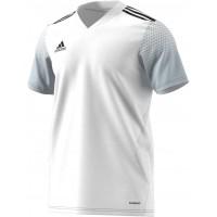 Camiseta de Fútbol ADIDAS Regista 20 FI4553