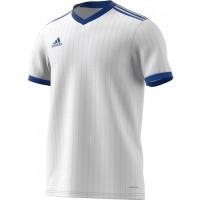 Camiseta de Fútbol ADIDAS Tabela 18 FT6684