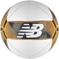 Balón Fútbol de Fútbol NEW BALANCE Furon Dynamite WFFDYB5-WIL