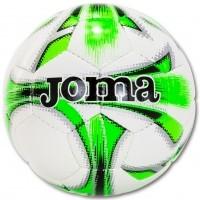 Balón Fútbol de Fútbol JOMA Dali 400083.021.5