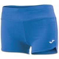 Pantalón de Fútbol JOMA Short Stella II 900463.700