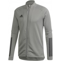 Chaqueta Chándal de Fútbol ADIDAS Condivo 20 Training Jacket FS7110
