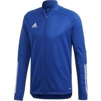 Chaqueta Chándal de Fútbol ADIDAS Condivo 20 Training Jacket FS7112