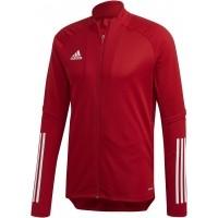 Chaqueta Chándal de Fútbol ADIDAS Condivo 20 Training Jacket FS7111