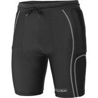 de Fútbol REUSCH CS Short Padded Pro XRD 3718530-700
