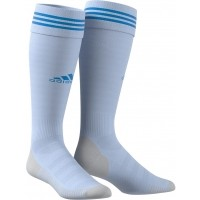 Media de Fútbol ADIDAS Prime Blue Sock FI7723